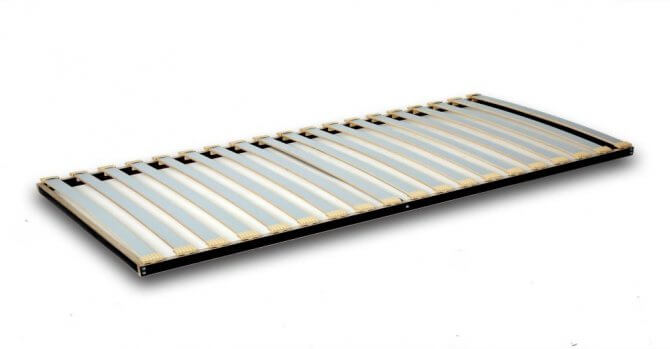 Grotelės Senso (80 cm, h – 7 cm)