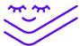 Čiužinių centro čiužiniai, čiužinių gamyba, lietuviški čiužiniai